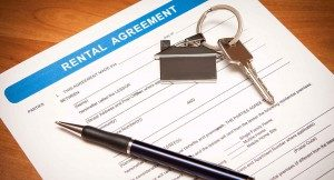 landlord rights and responsibilities
