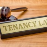 Tenancy Law